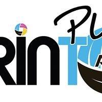 Print Plus Axa