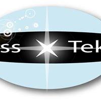 SwissTeknik LLC