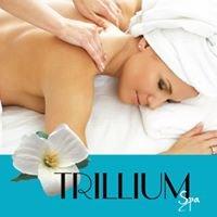 Trillium Spa