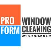 Pro Form Window Cleaning, Inc.