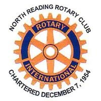 North Reading Rotary Club