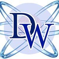DiagnosticWorks