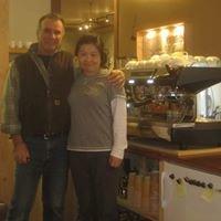 Easy Street Coffee and Tea House