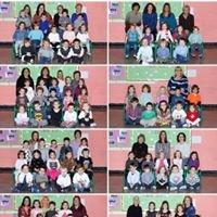 Hewlett East Rockaway Jewish Centre Nursery School