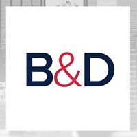 Buckham and Duffy  - Innovation and Technology Firm
