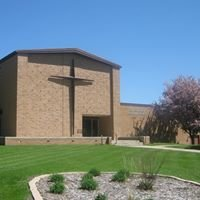 Our Redeemer Lutheran Church of Moorhead LCMS