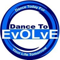Dance To EvOLvE Chicago