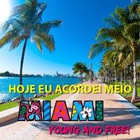 Imoveis em Miami