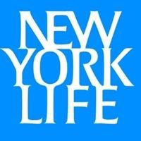 New York Life Orange Coast General Office