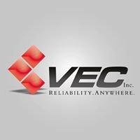 VEC, Inc.