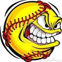 Fireman's Sunday Softball League