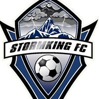 Storm King Soccer Club