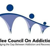 Coulee Council on Addictions