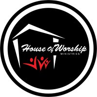 House of Worship Ministries