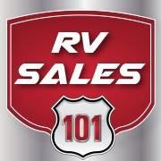Rv Sales 101
