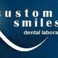 Custom Smiles Dental Lab