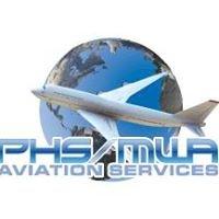 PHS / MWA Aviation Services