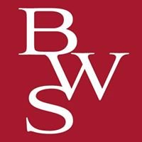 Beckman Weil Shepardson LLC