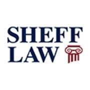 Sheff Law Offices, P.C.