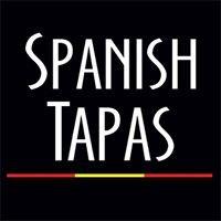 Spanish Tapas Restaurant