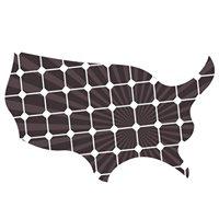American Solar Quotes