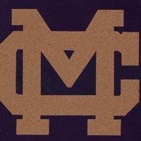Monroe County High School