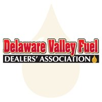 Delaware Valley Fuel Dealers' Association
