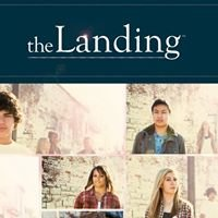 The Landing - Celebrate Recovery for Students (Freehold, NJ)