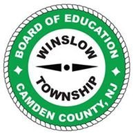 Winslow Township Schools