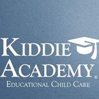 Kiddie Academy of Eatontown