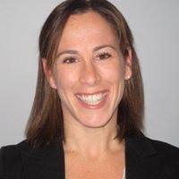 Lauren Baum - Prudential Advantage Real Estate