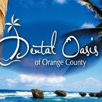 Dental Oasis of Orange County