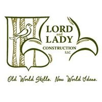 Lord and Lady Construction