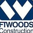FTWoods Construction