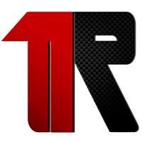 臺北科技大學學生方程式賽車隊-Taipei Tech Racing