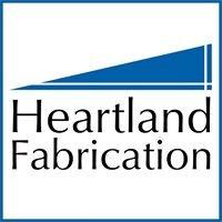 Heartland Fabrication, LLC