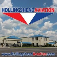 Hollingshead Aviation
