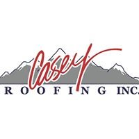 Casey Roofing Inc.