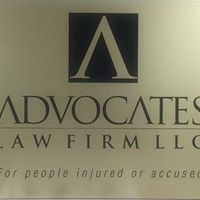 Advocates Law Firm LLC