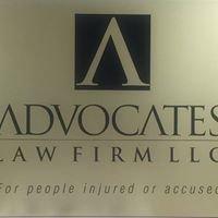 Advocates Law Firm LLC