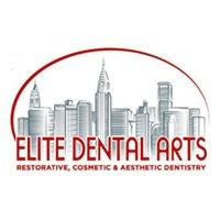 Elite Dental Arts