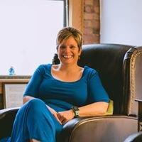 Coach Vicki Baird