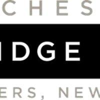 Ridge Hill Shopping, Yonkers