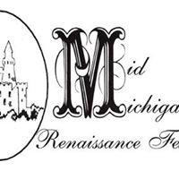 Mid Michigan Renaissance Fantasy Festival
