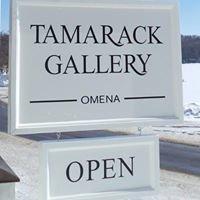 Tamarack Gallery
