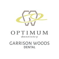 Optimum Dentistry/Garrison Woods Dental
