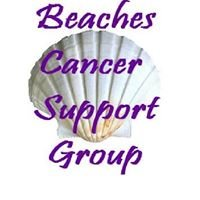 Beaches Cancer Support Group