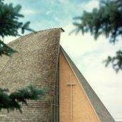 First Presbyterian Church of Moorhead, MN