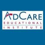 AdCare Educational Institute