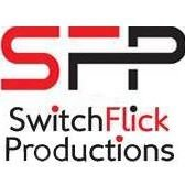 Switchflick Productions